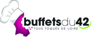 buffets-du-42
