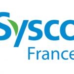 Sysco France
